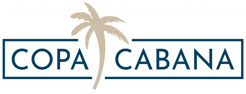copacabana-kalsdorf-logo-color