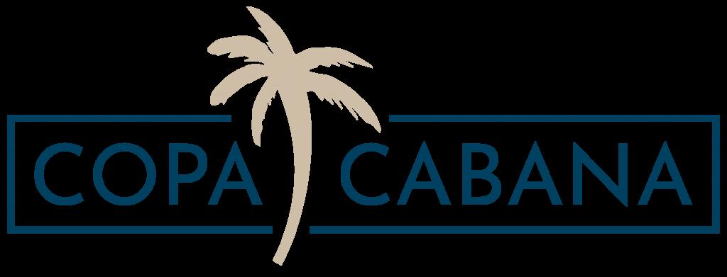 copacabana-kalsdorf-logo-color