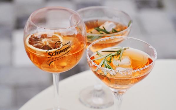 copacabana-kalsdorf-drinks