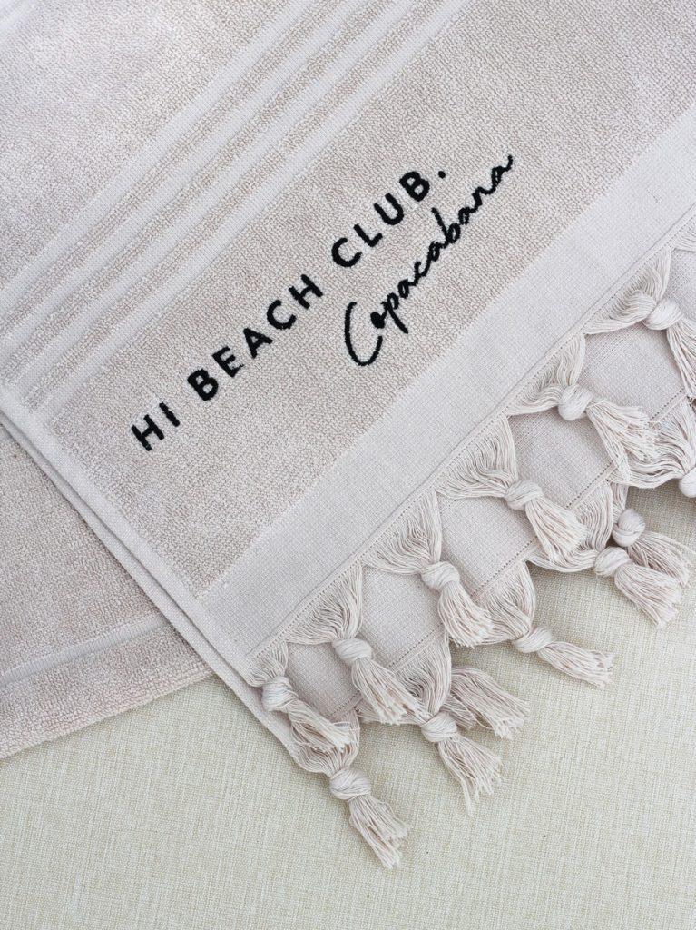 hi beach club copacabana kalsdorf