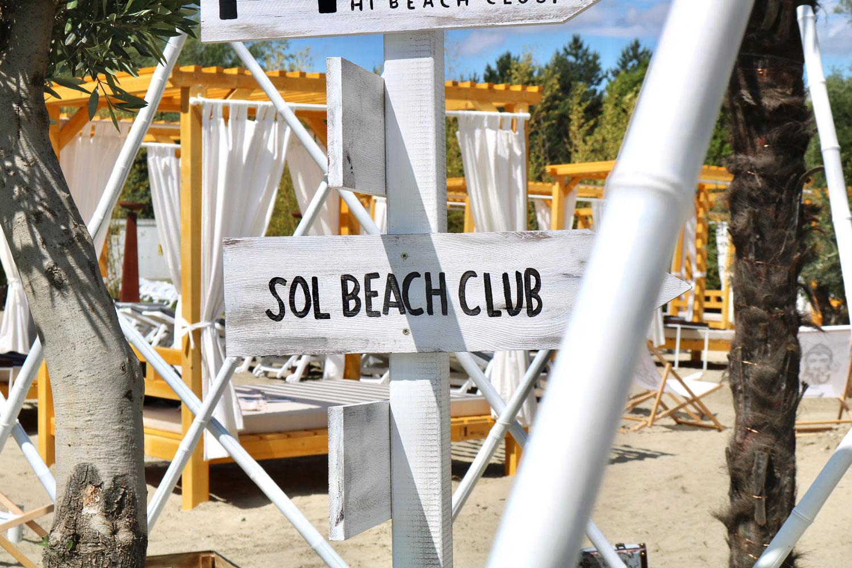 copacabana hi beach club kalsdorf