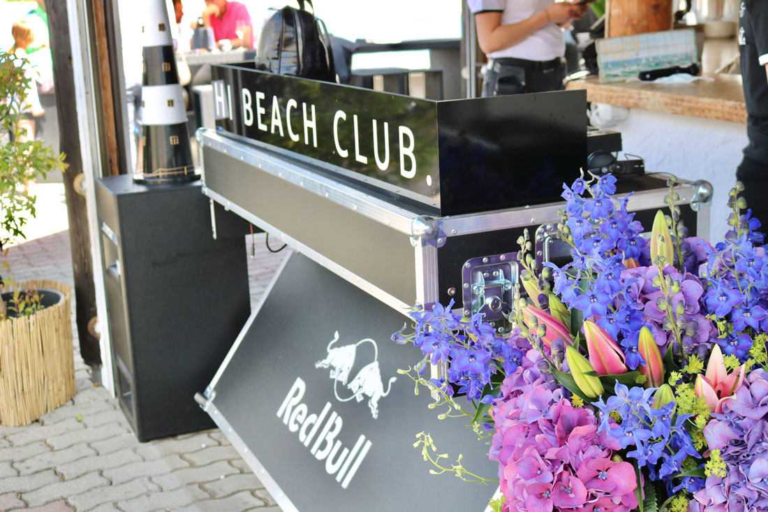 copacabana hi beach club 7 kalsdorf