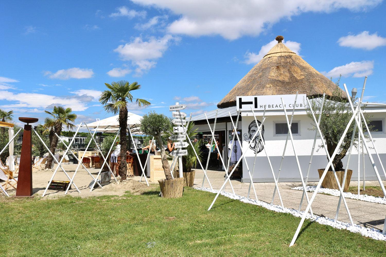 copacabana hi beach club 8 kalsdorf