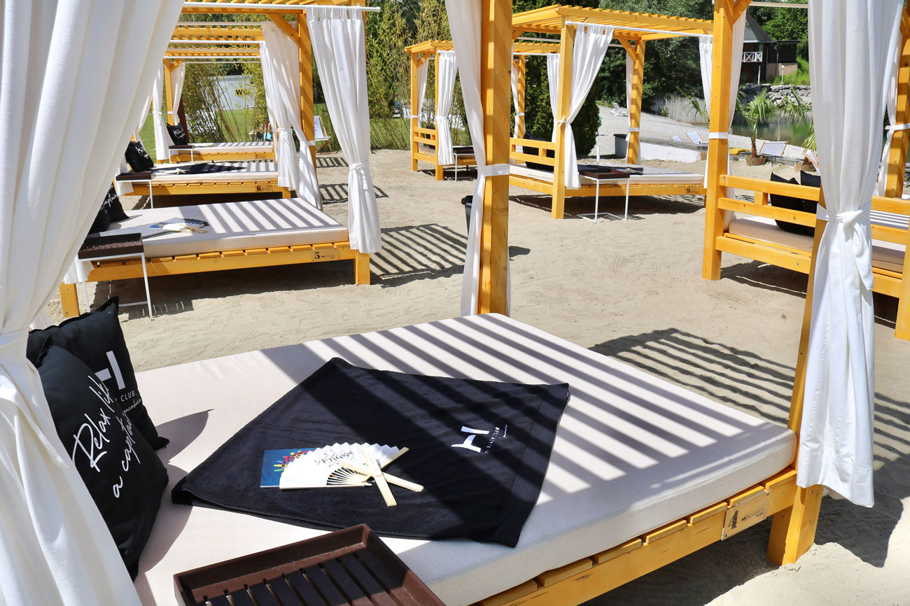 copacabana hi beach club 12 kalsdorf