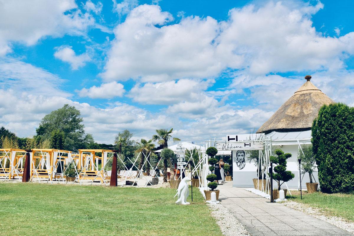 copacabana hi beach club 14 kalsdorf